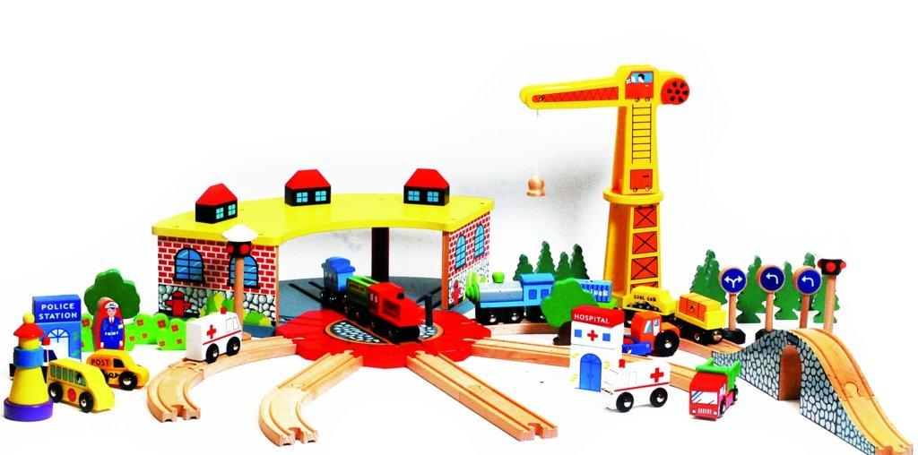 Desconocido Ich – Einfach Unverbesserlich, – Playset für Autos Spielzeug