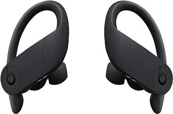 Refurb Beats Powerbeats Pro Totally Wireless In-Ear Earphones With Mic