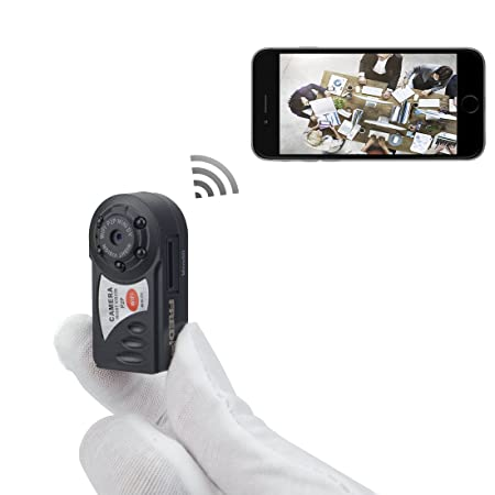 the best indoor outdoor security camera systems