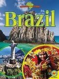 Brazil, Steve Goldsworthy, 1621272508