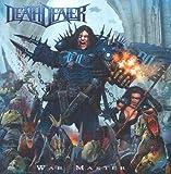 War Master by Death Dealer