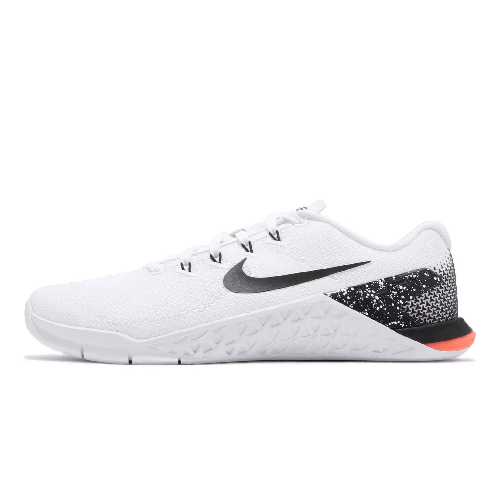 118b5529027 Galleon - NIKE Women s Metcon 4 Training Shoes (9.5