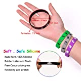 Gaming Party Supplies Bracelet For Kids Birthday