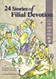 24 Tales of Filial Devotion, Wu Jingyu, 9813068604