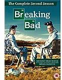 Breaking Bad - Season 2 [DVD]