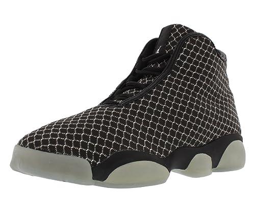 Amazon.com: Nike Jordan Kids Jordan Horizon BG Baloncesto ...
