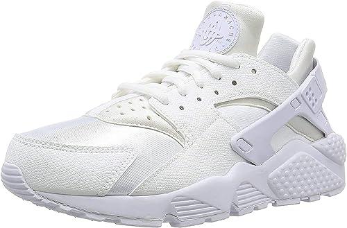 nike chaussure de sport femme