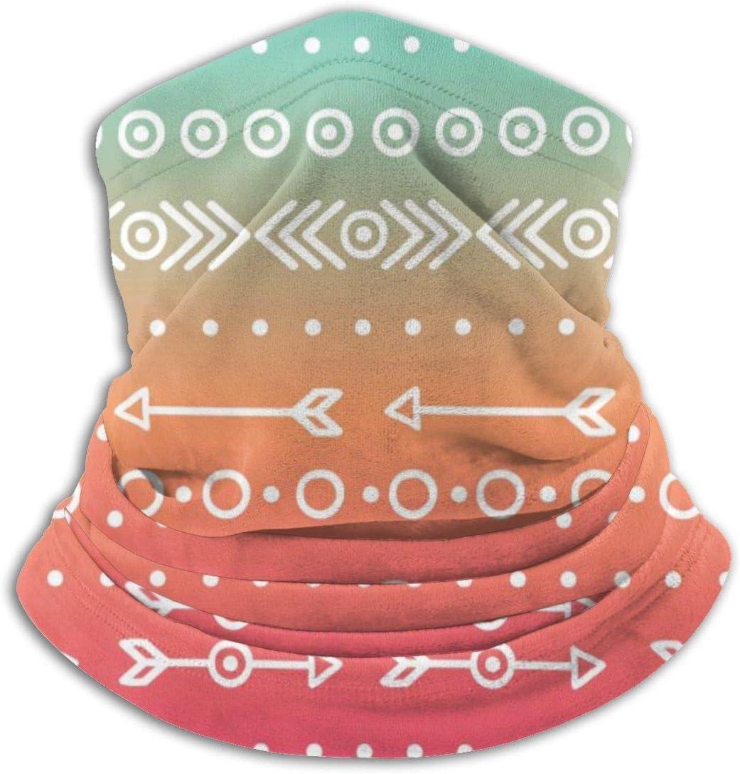 TARTINY Jolly Holiday Theme Elegant Bowknot Mit Glocken Glitter Star Staubwaschbarer wiederverwendbarer Mund Warmes winddichtes Baumwollgesicht