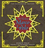 Image of The Travels of Marco Polo, Illustrated Editions