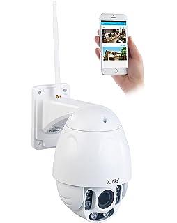 Kamera Mit Sim Karte.Visortech Gsm Kamera Ip Gsm Uberwachungskamera Ipc 600 Vga