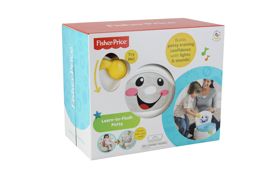 Amazon.com: Customer reviews: Fisher-Price Fun To Learn ...