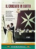 Giacomo Meyerbeer - Il Crociato in Egitto (Teatro La Fenice 2007)