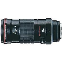 EF 180mm L