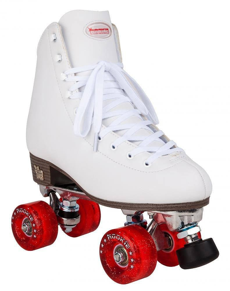 Rookie Classic Ii Patines con Ruedas Mujer
