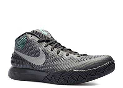 f77ae906a481c Nike Kyrie 1 Mens hi top Basketball Trainers 705277 Sneakers Shoes