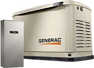 Generac GP15000E