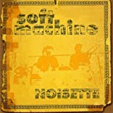 Noisette by SOFT MACHINE (2000-05-03)
