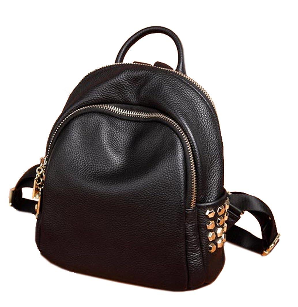 e1ac3ab888 Bagages Oruil mode collège mini simple fermeture éclair Petit sac à dos populaire  femmes sac à dos filles ...