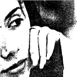 Kirsteen Duval