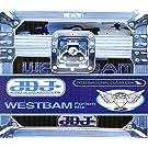Westbam: Journeys by DJ International, Volume 4