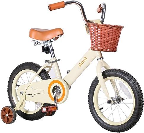 Bicyclehx Paquete de Seguridad Regalo para Niños Bicicleta ...