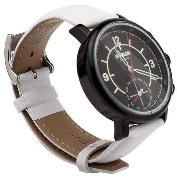 KYSZD-Smartwatch Smart Bluetooth Digital al aire libre ...