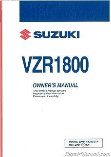 suzuki equator 2009 2010 factory service repair manual