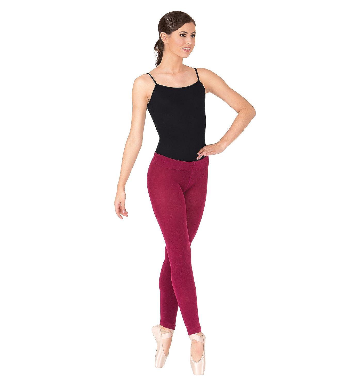 b38aebc5fb224 Amazon.com: Adult Sweater Tights GM201: Clothing