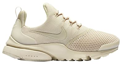 74c2efe75137 Nike Presto Fly Shoes Women s Oatmeal (10)  Buy Online at Low Prices ...