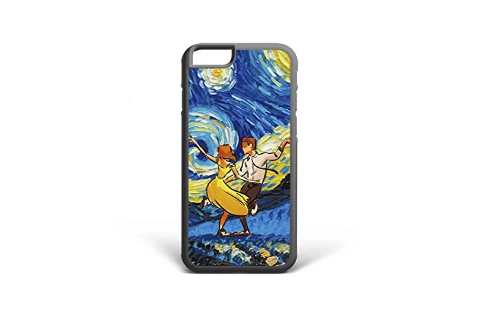 la la land iphone 7 case