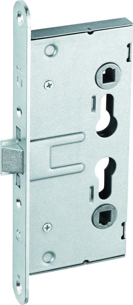 ABUS 215117 - Cerradura empotrable para puertas cortafuegos (EFS65)