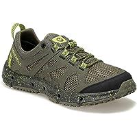 MERRELL HYDROTREKKER Spor Ayakkabılar Erkek