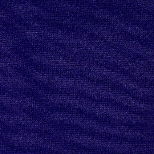 - Fabric Merchants Ponte de Roma Solid Purple