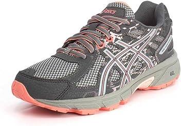ASICS Women s Gel-Venture 6 Running-Shoes b867c2ff3a3ff
