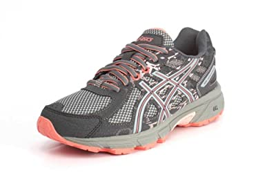 ASICS Women's Gel-Venture 6 Review