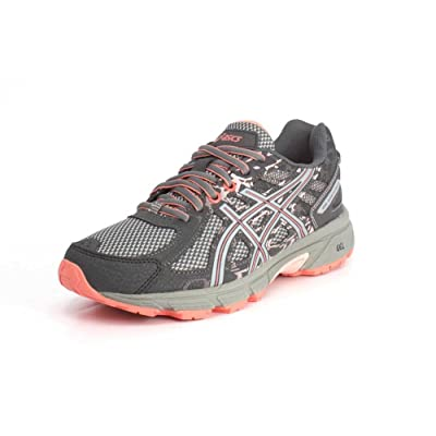 ASICS Gel-Venture 6 Running Shoe