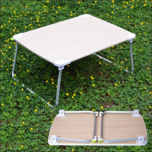 Avantree Outdoor Camping Breakfast Portable product image