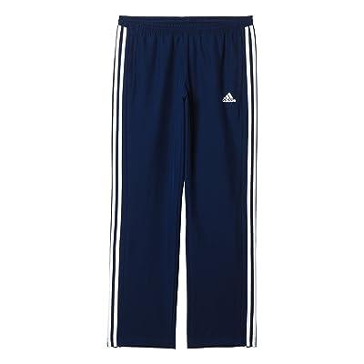 adidas Womens Team Pant #AJ5317