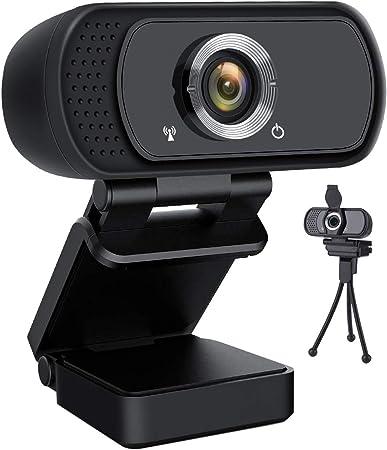 Веб камера для вебкам модели краснодар работа девушки
