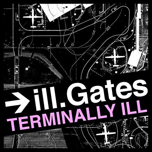Terminally Ill