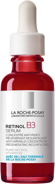 Retinol B3, da La Roche Posay