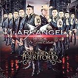 Arkangel Musical