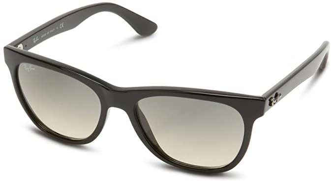 5c038511d2a41 Image Unavailable. Image not available for. Colour  Ray Ban Sunglasses ...