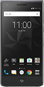 BlackBerry Motion- Smartphone (14 cm (5.5