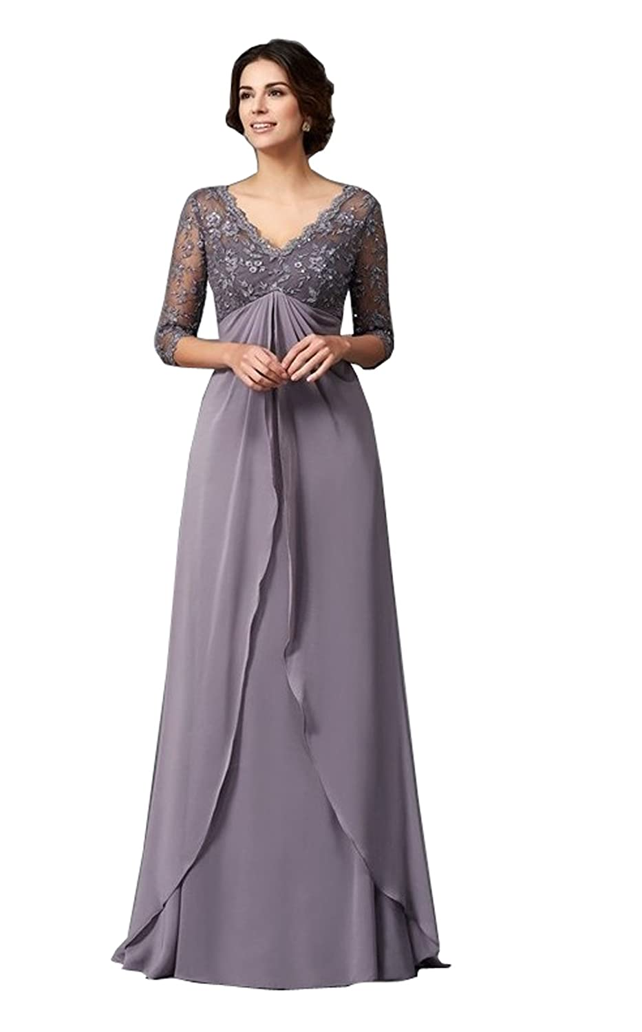 a2af626018a Best Store For Mother Of The Bride Dress - Gomes Weine AG