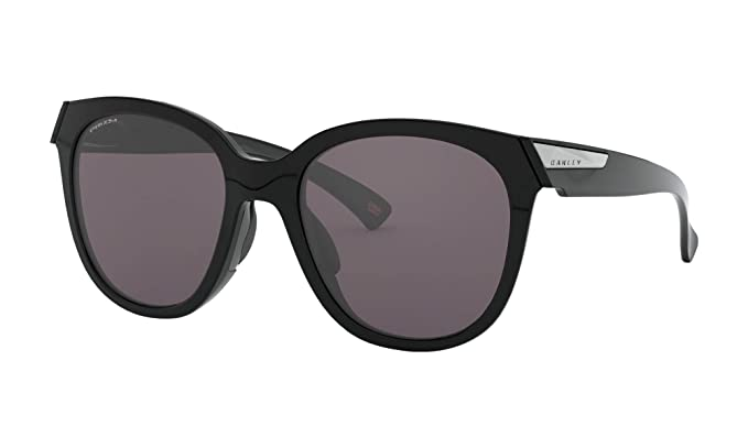 Oakley 0OO9433 Gafas de sol, Polished Black, 54 para Mujer ...