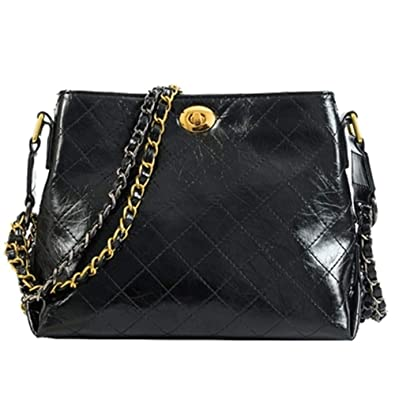 Amazon.com: Pequeñas bolsas cuadradas para niñas, de piel ...