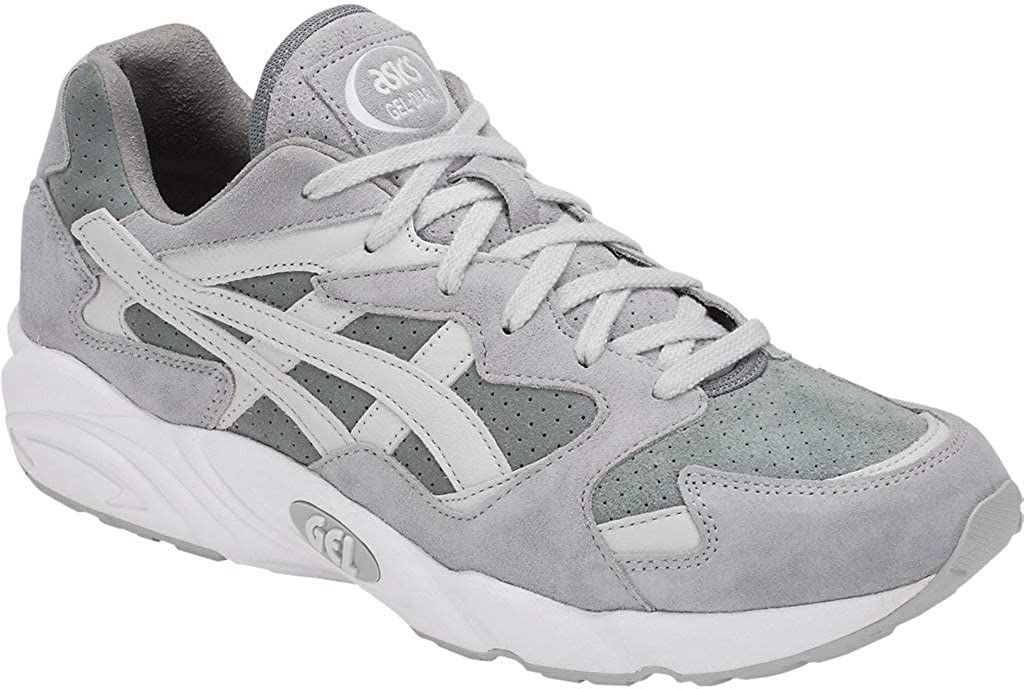 ASICS Men s Gel-Diablo Running Shoe
