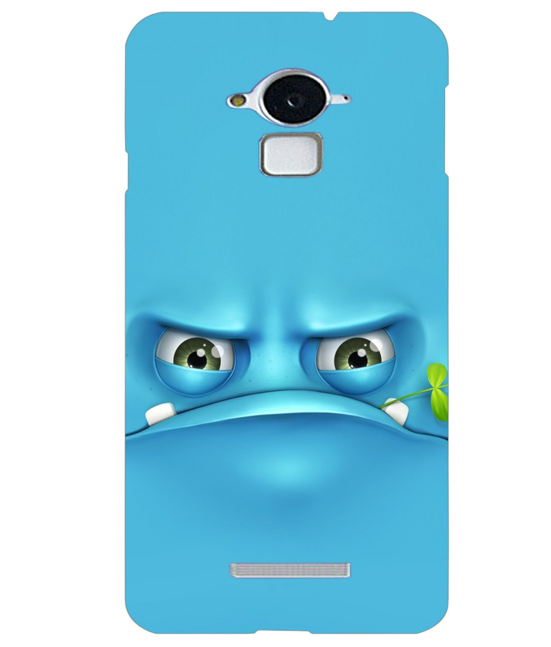 Csk Funny Wallpapers Mobile Case Cover For Cool Pad Amazon