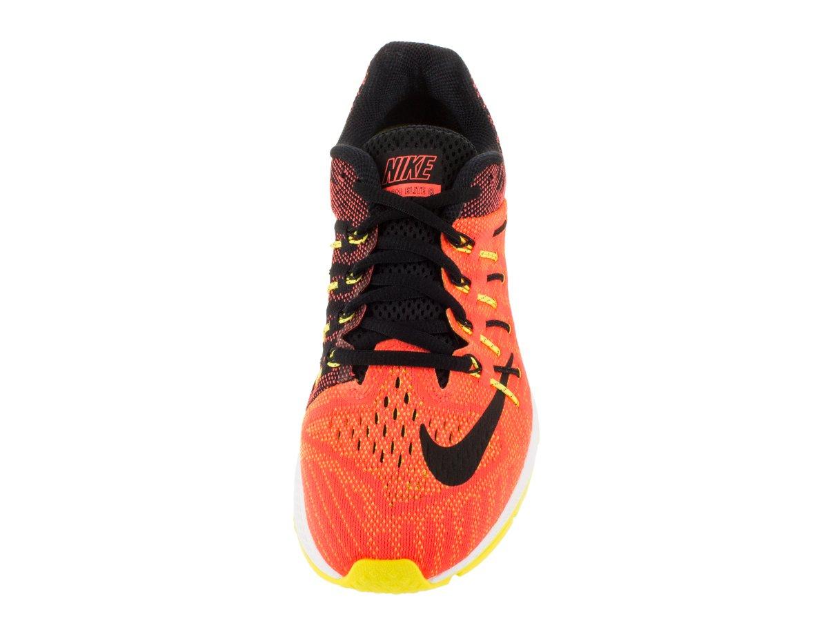 Zapatillas de running Nike Lt Air Zoom Hyper Elite 8 para mujer